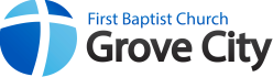 FBC Grove City